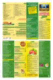 NYBD menu 2018 jpeg.jpg