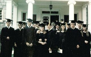 1969 graduates.jpg