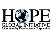 HOPE Global Initiative .jpg