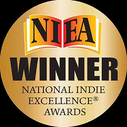 NIEA winner.jpg
