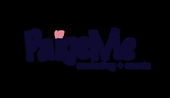 Paige-Me-Color-Logo.png