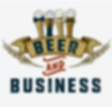 beer%20and%20business%20logo_edited.jpg