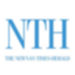 Newnan Times Herald.png
