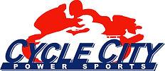 Cycle City Logo.jpg