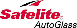 Safelite AutoGlass.jpg