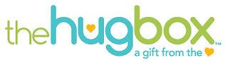 thehugbox_wordmark_new_tagline.jpg