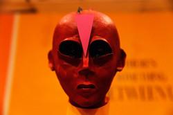 headsculpture2