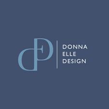 Full Logo_Branding Blue Background.png