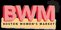 Logo_BWM_Trans_800px_WebsiteLogoVersion.png