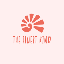 TFK Final Logo-01.png