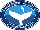 shearwater_excursions_nantucket.png