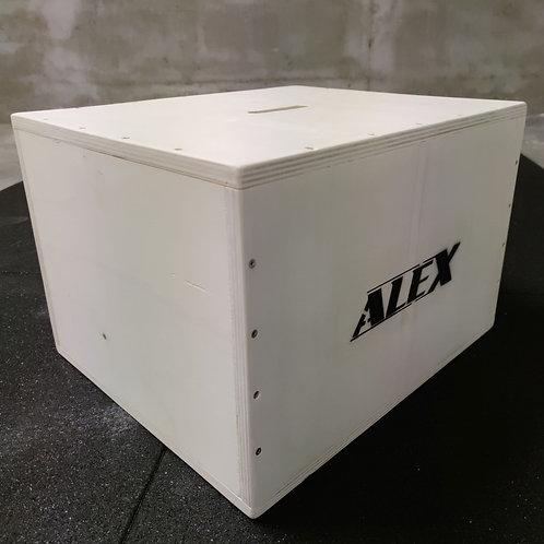 PLIOBOX