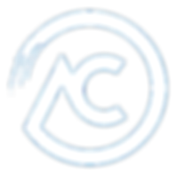 Logo AC_neg bianco.png