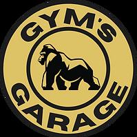 Gym's Garage.png