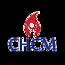 chcm.png