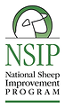 NSIP - National Sheep Improvement Program