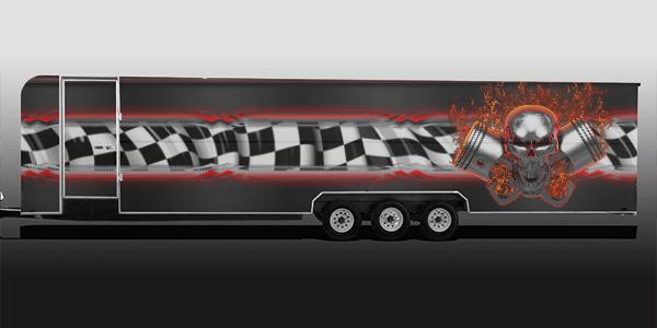 racetrailer2