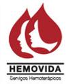 hemovida.png