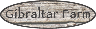 Gibraltar Farm