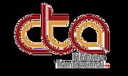 logo_cta.png