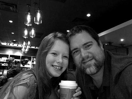 Daughter_time_at_Starbucks._💫_edited.jp