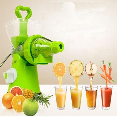 juice wizard.jpg