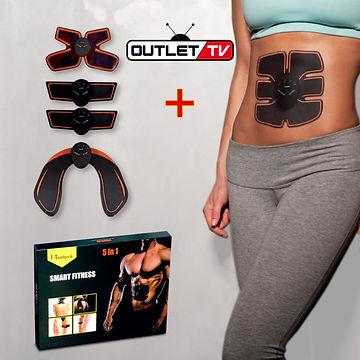 Smart-Fitness-Series-5-En-1-Electroestim