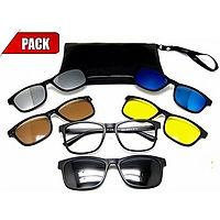 lunette 6 in 1.jpg