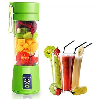 new-portable-battery-operated-juice-blen