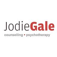 Jodie Gale.png