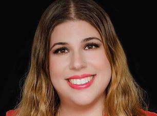 Alyssa Mairanz, LMHC