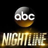 nightline.jpg
