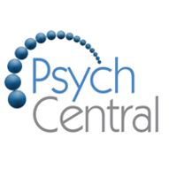 psychcentral.png