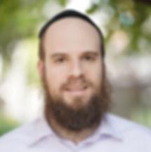 Eli Rosenblatt, LCSW