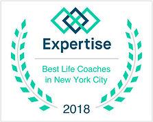 Best Coach 2018