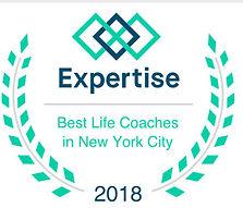 Best Coach 2018.jpg