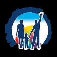 life-thru-divorce-logo.png