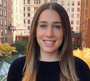 Melissa Horowitz LMSW