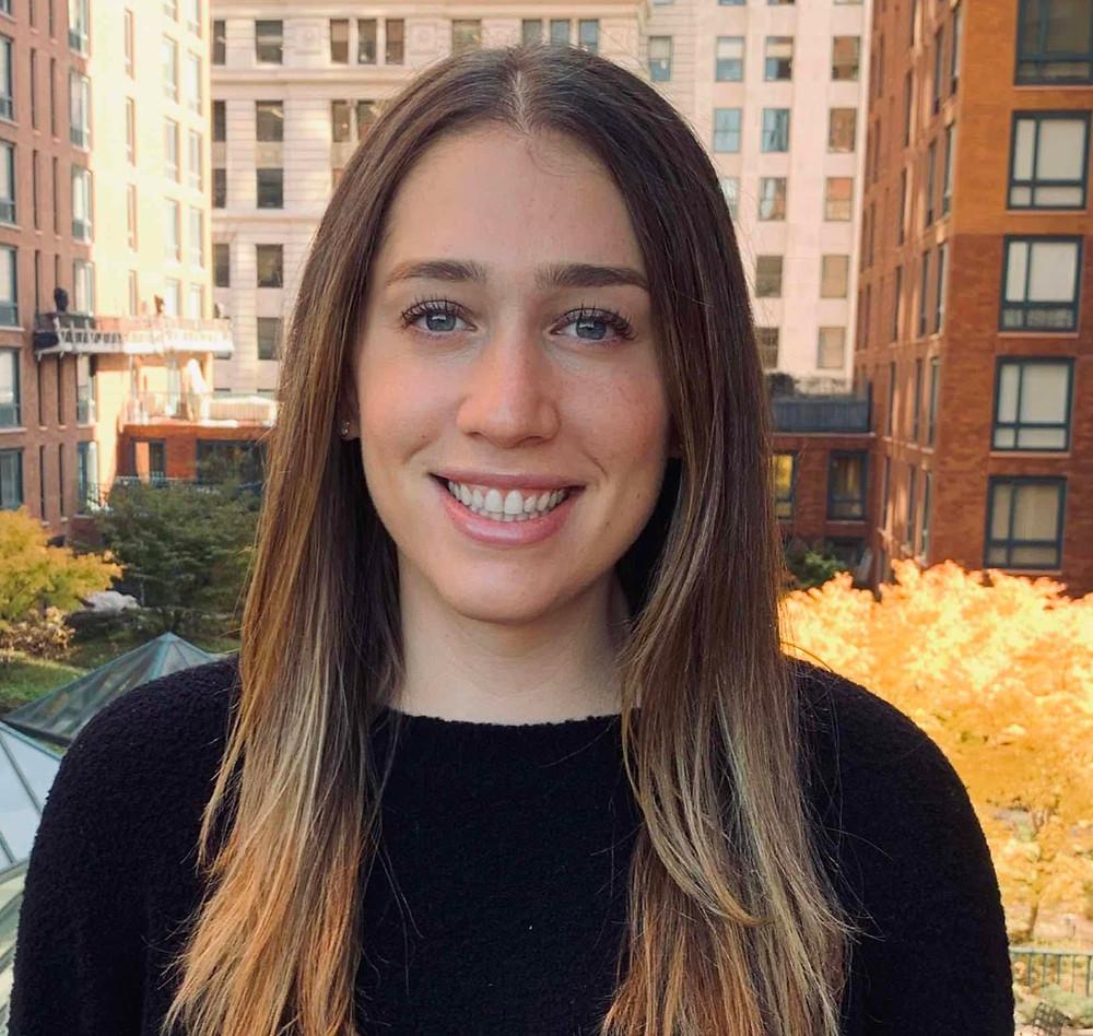 Melissa Horowitz, LCSW, Liz Morrison Therapy