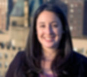 Liz Morrison, LCSW
