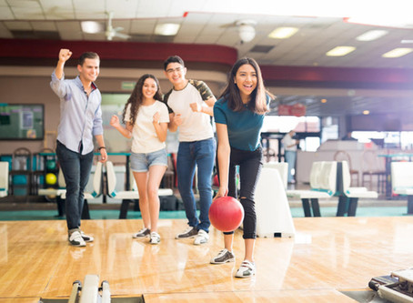 How to Help Your Teen Stay Motivated Socially and Remain Active