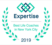 2019 Best NY Life Coaches.png