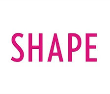 Shape Magazine article on Havening Therapy