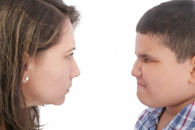 Bridging the Communication Gap Between You & Your Children