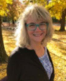 Katie Johntz, LCSW