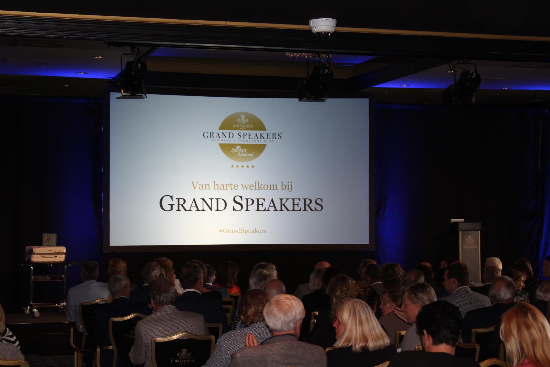 Grand Speakers 10 september 2019.JPG