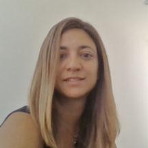 Luciana_Ferrara.jpg