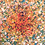 Thumbnail: Dahlia... | 20x20cm