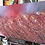 Thumbnail: La vie pour s'aimer... | 100x150cm