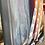 Thumbnail: Les voiliers de Hvar en Croatie... | 100x100cm